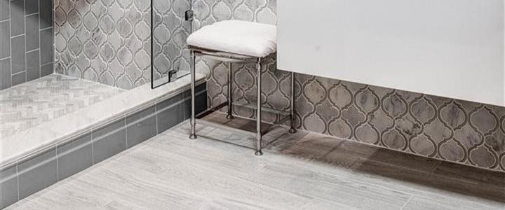 Dress up your floors with top tile trends – Complete Restoration ...